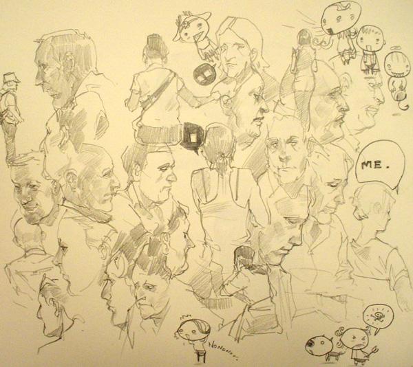 Lo básico para dibujar - Artistica