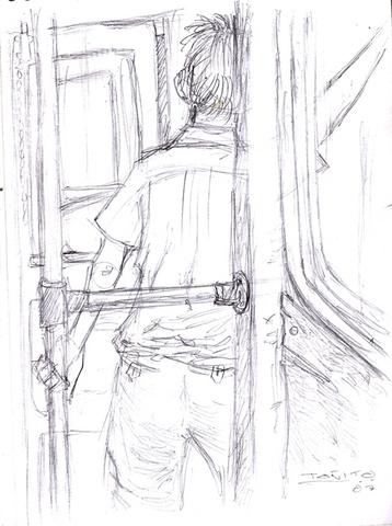 Todos podemos dibujar. Curso impecable de dibujo.
